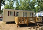 Camping avec Club enfants / Top famille Angoulins - Airotel Le Village Corsaire des 2 Plages-1