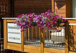 Location vacances Zermatt - Haus Narnia-3