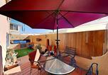Location vacances Long Beach - Outdoor Kitchen & Firepit - Walk to Beach! home-2