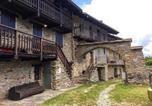 Location vacances Avigliana - Centro San Michele-3