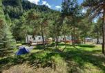 Camping Baratier - Camping Rioclar-4