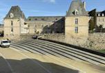 Location vacances Saint-Samson-sur-Rance - Le Celtic-4