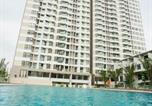 Location vacances Ha Long - Housing Halong-1
