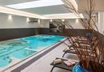 Location vacances Arco - Villa Italia-3