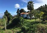 Location vacances Puntallana - Finca Madrugada-1