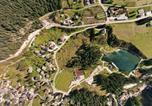 Location vacances San Vito di Cadore - Locanda Montana-2