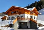 Location vacances  Province autonome de Bolzano - Locazione Turistica Spiegelhof - Srn104-2
