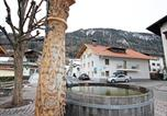 Location vacances Ried im Oberinntal - Apartment Ried I-3