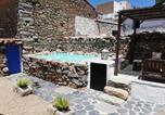 Location vacances Alcaracejos - Casa El Carpintero-1