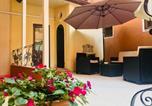 Location vacances Desenzano del Garda - Lady B Apartments-2