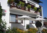 Location vacances Slunj - Guesthouse Vila-1