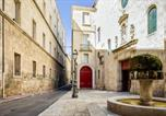 Location vacances Montpellier - Les coulisses Fabre comedie - Premiere conciergerie-2
