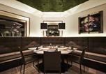Hôtel Schladming - Arx Hotel-Restaurant-Bar-4