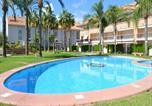 Location vacances Javea - Apartamento Golden Gardens-3