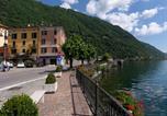 Location vacances Schignano - Locazione Turistica Olga House - Agg100-1