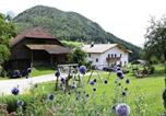Location vacances Castelrotto - Paalhof-2