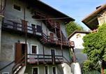 Location vacances Mello - Casa Ronit-1