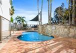 Location vacances Noosaville - Sun Lagoon Resort-4
