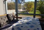 Villages vacances Sellin - Ferienwohnungen im Haus am See-2