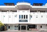 Hôtel Mataram - Gading Guest House-2