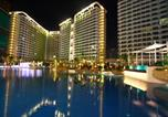 Location vacances  Philippines - Azure Residence Near Airport-1