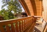 Location vacances Ribnica - Beekeeping Kojek-4