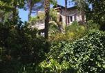 Location vacances Cantello - Il Pioppo Antico-1