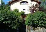 Location vacances Castel di Casio - Ca Ciari Casa vacanze-1
