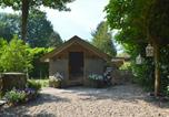Location vacances Sint-Oedenrode - Beautiful Holiday Home In North Brabant With Sauna-4