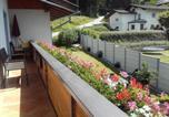 Location vacances Jenbach - Haus Pfandler-4