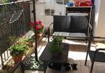 Location vacances Isolabona - Casa Med Holiday Home-2