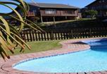 Village vacances Afrique du Sud - Port Alfred Sands-4