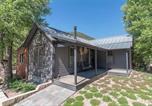 Location vacances Telluride - Liberty Bell Haus-1