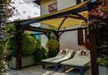 Location vacances Grosio - La Casa Rosa-4