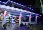 Location vacances Cebu City - Le Village Guesthouse & Bar-2