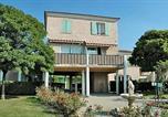 Location vacances Montauroux - Apartment Chemin de Chambarrot-1