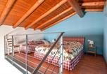 Location vacances Piancogno - La Gallina-3
