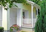 Location vacances Balatonszárszó - Holiday Home Balaton H2046-3