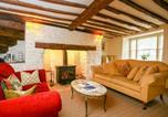 Location vacances Hailey - Murton Cottage-3