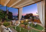 Hôtel Lindos - Pefkos View Suites & Maisonette-3