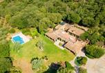 Location vacances Valldemossa - Sa Tafona d'Esporles-1