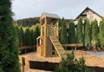 Location vacances Olsberg - Ols Berghaus-2