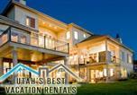 Location vacances Draper - Draper Vacation Homes by Utah's Best Vacation Rentals-3