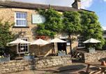 Location vacances Middleham - Bolton Arms-1