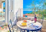 Location vacances Diano Marina - Il Geranio Sant'Elmo - Diano Marina-4