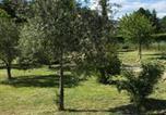 Location vacances Bassano in Teverina - Strada delle Zamponare 1-3