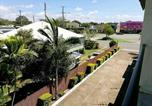 Location vacances Townsville - 3level Townhouse for Families or Professionals-2