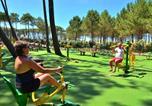 Camping 5 étoiles Lit-et-Mixe - Camping Le Vieux Port Resort & Spa by Resasol-2