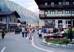 Location vacances  Province de Sondrio - Livigno Apartment Sleeps 4-2