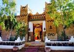 Location vacances Merzouga - Apartment ksar merzouga-1